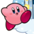 :icongamesrp-kirby:
