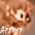 :icongamewolfv3: