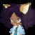:icongaming-fairy: