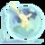 :icongaming-fanchild: