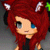 :icongaming-kittey: