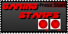 :icongaming-stamps: