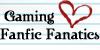 :icongamingfanficfanatics: