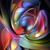 :icongammafluorescence: