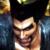 :icongangelakatsuki94: