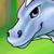 :icongangsta-dragon: