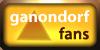 :iconganondorf-fans:
