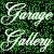 :icongaragegallery: