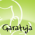 :icongaratuja-ilustra: