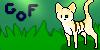 :icongarden-of-felines: