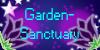 :icongarden-sanctuary: