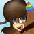 :icongardenshadow: