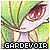 :icongardevoir-club:
