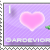 :icongardevoirlovestamp1: