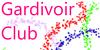 :icongardivoirclub: