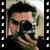 :icongareth666: