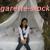 :icongarette-stock: