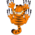 :icongarfield-on-tour: