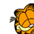 :icongarfield1plz: