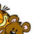 :icongarfield2plz: