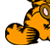 :icongarfield3plz: