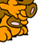:icongarfield4plz: