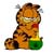 :icongarfield997: