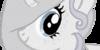 :icongargoyle-ponies: