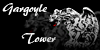 :icongargoyle-tower: