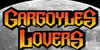 :icongargoyles-lovers:
