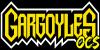 :icongargoylesocs: