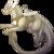 :icongarnets-and-dragons:
