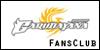 :icongarudayana-fansclub: