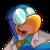 :icongary-el-pinguino: