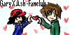 :icongaryxash-fanclub: