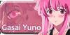 :icongasai-yuno-lovers: