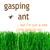 :icongaspingant: