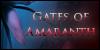 :icongates-of-amaranth:
