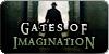 :icongates-of-imagination: