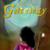 :icongateway-magic: