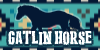 :icongatlin-horse: