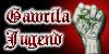 :icongawrila-jugend: