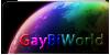 :icongaybiworld:
