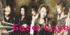:icongaze-love: