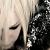 :icongazette-yoshi: