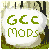 :icongccmods: