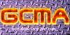 :icongcma: