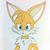 :icongear-fox: