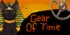 :icongear-of-time: