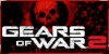 :icongears-of-war-2: